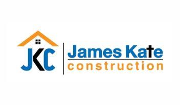 James Kate Construction