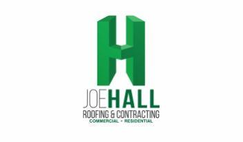 Joe Hall Roofing Inc