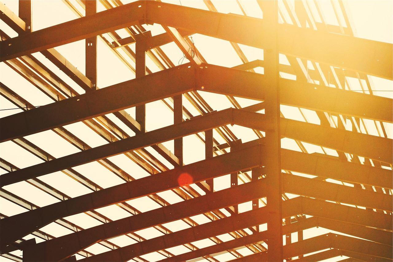Best Roofers LA