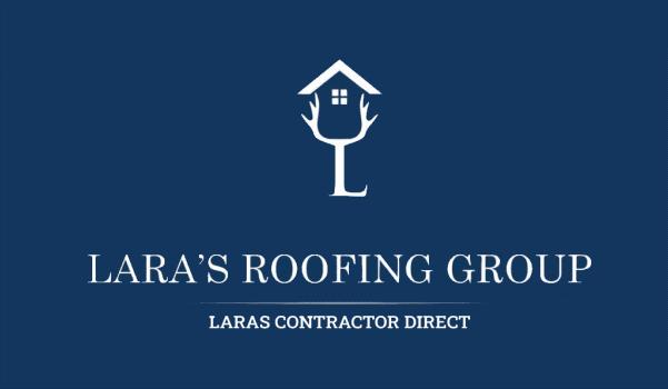 Lara's Roofing