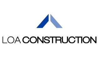 LOA Roofing and Construction