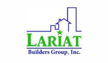 Lariat Builders Group Corp