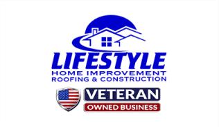Lifestyle Home Improvement OKC, Inc.