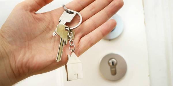 Important Locksmith Tips & Tricks in 2021