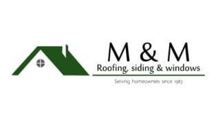 M&M Roofing