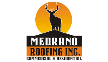 Medrano Roofing Inc