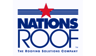 Nations Roof West