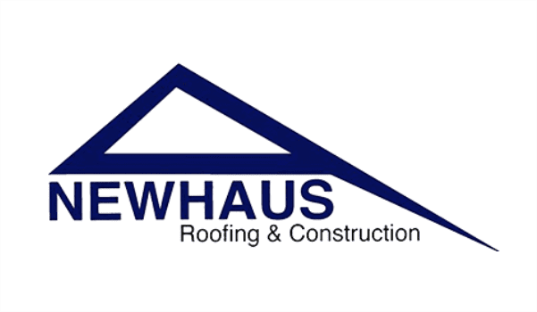 Newhaus Roofing