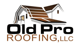 Old Pro Roofing LLC