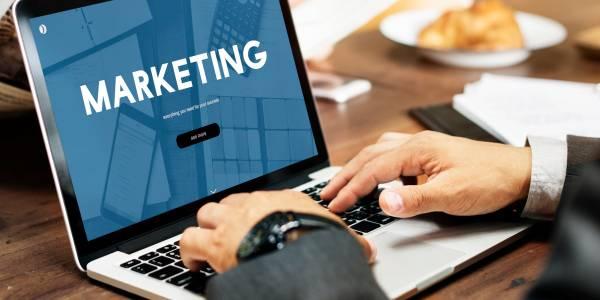 Neil Patel – Online Marketing Guru