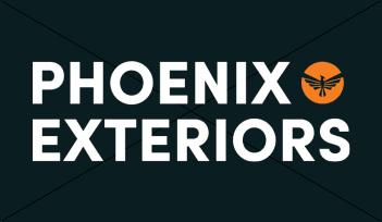 Phoenix Exteriors