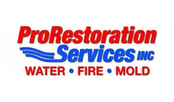 ProRestoration Services Inc