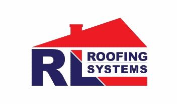 RL Roofing Systems and Construction, LLC