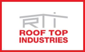 Roof Top Industries