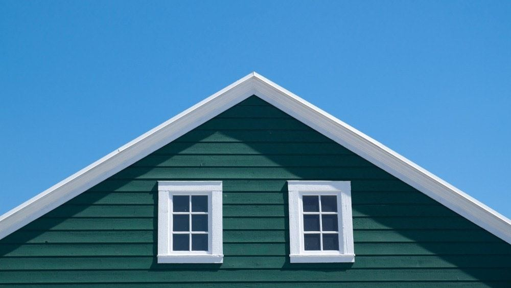 Roofing company in Austin