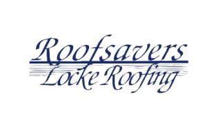 Roofsavers Locke Roofing
