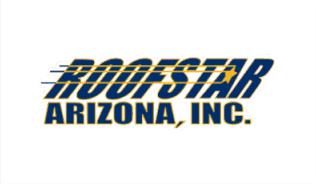 Roofstar Arizona, Inc