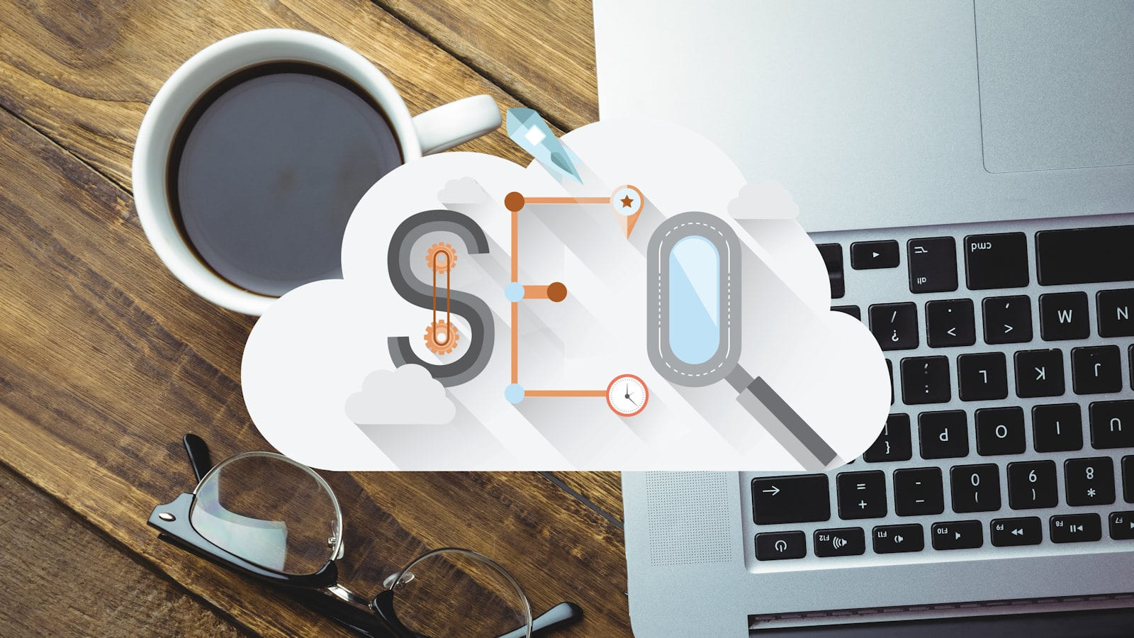 What Is An Seo Agency & Why You Should Use One