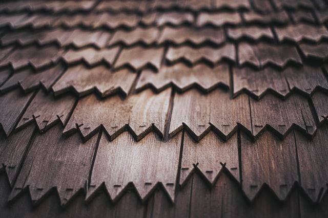 Top Roofers San Diego