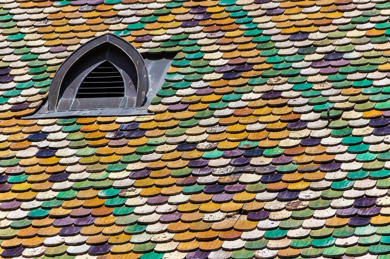 Best Roofers Sacramento