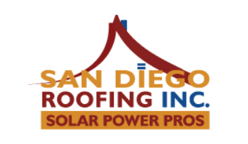 San Diego Roofing Inc