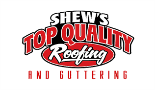 Shew's Top Quality Roofing and Guttering