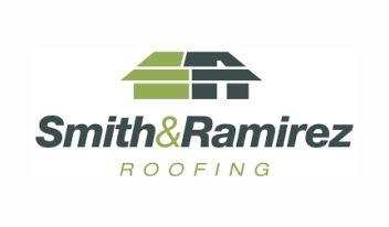 Smith & Ramirez Roofing