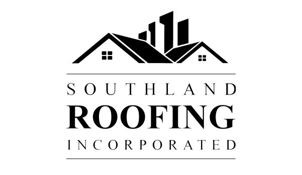 Siuthland roofing