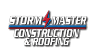 Storm Master Construction & Roofing