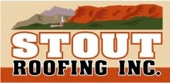 Stout Roofing and Roof Tec