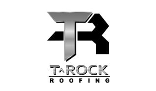 T Rock Roofing