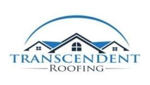 Transcendent Roofing