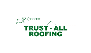 Trust All Roofing