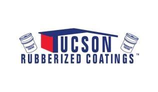 Tucson Rubberized Coatings