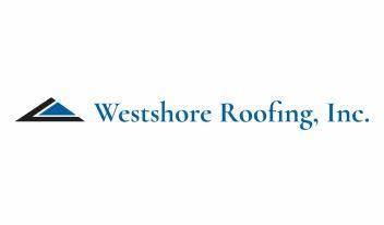 Westshore Roofing, Inc.