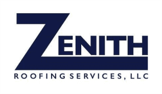 Zenith Roofing Services LLC