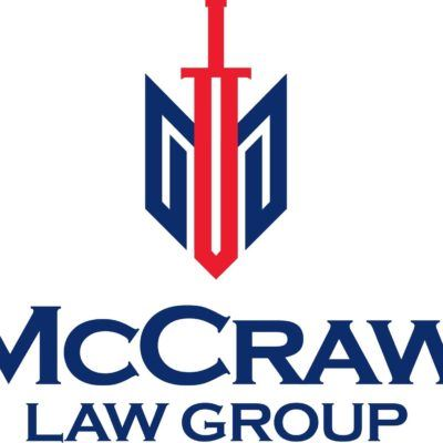 McCraw Law Group
