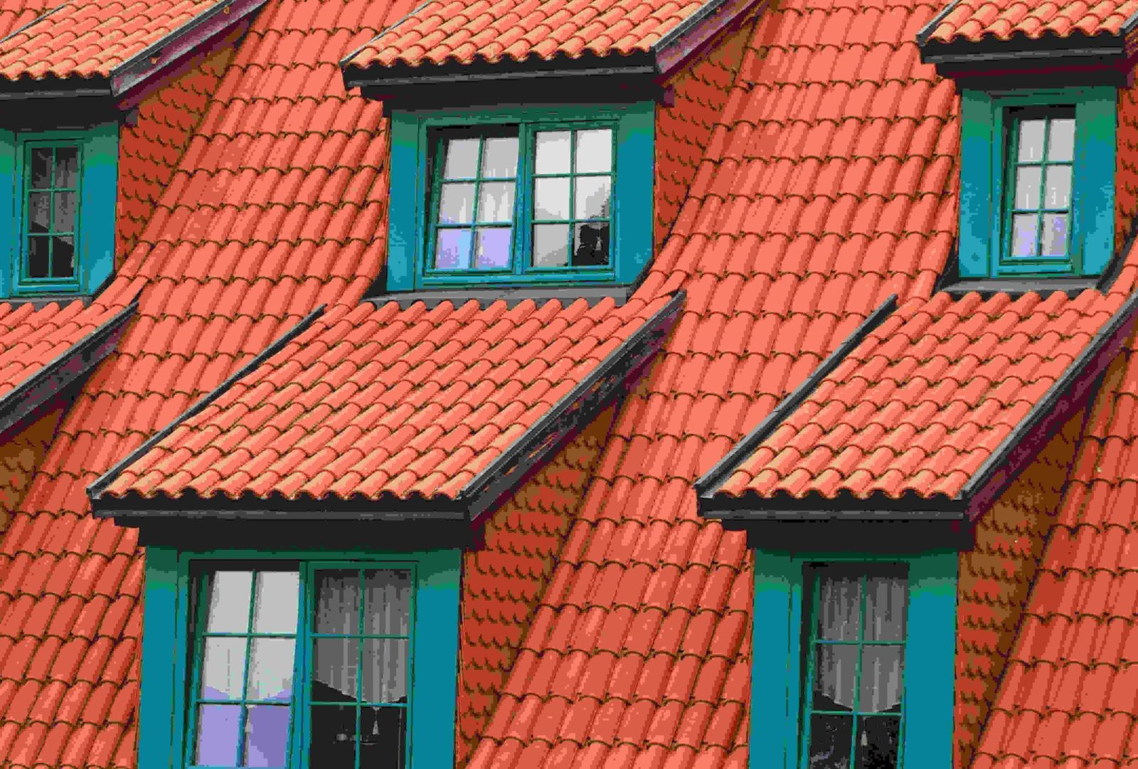 Best Roofing Company Houston