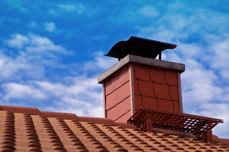 Best Roofing Company Tulsa