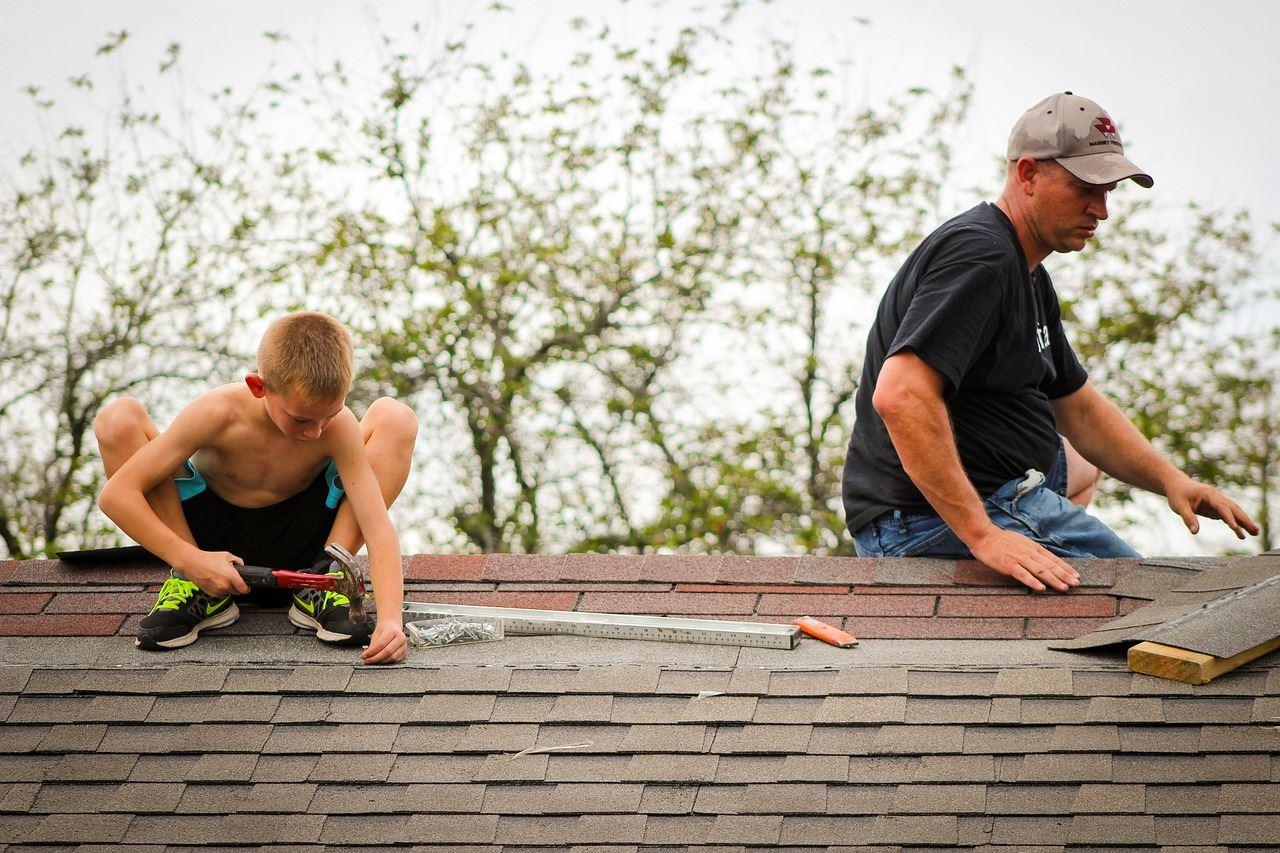 Best Roofers Bakersfield