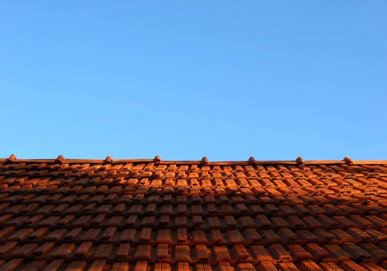 Top Roofer Mesa